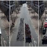 Comparacion bicis