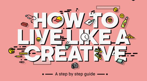 Creative-Live-Work