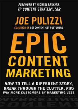Epic-Content-Marketing-digital