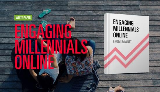 MillennialsRawnet