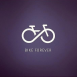 bicicletas for ever