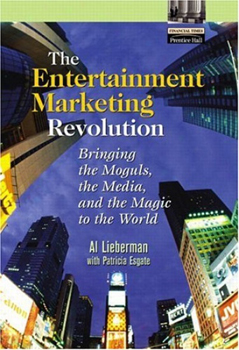 _books-the-entertainment-marketing-revolution-bringi