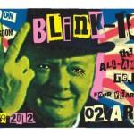 frank-kozik-blink-182-london-2012-concert-poster-02-570x362