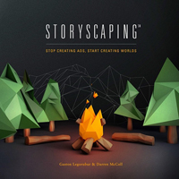 storyscaping-must-read-digital-marketing