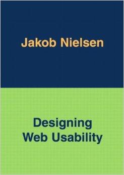 usabilidad-jakob-nielsen